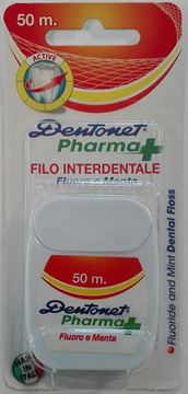 Picture of FILO  INTER.ORALTIME CERATO FLUORO-MENT