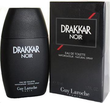 Immagine di DRAKKAR NOIR UOMO EDT ML 50 SPRAY