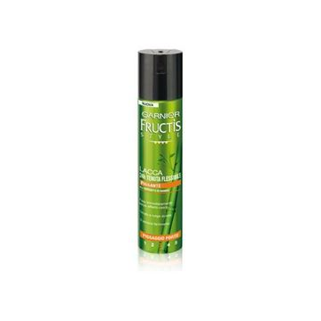 Picture of FRUCTIS LACCA FORTE ML.250