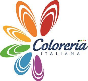 Picture for manufacturer COLORERIA ITALIANA