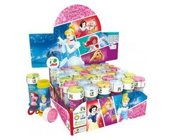 Picture of BOLLE SAPONE PRINCESS 48000