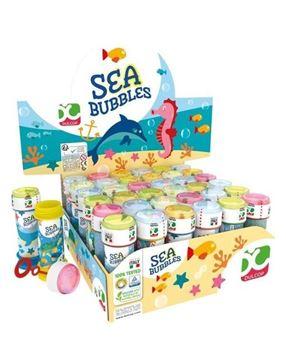 Picture of SOAP BUBBLE SEA BUBBLES