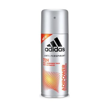 Picture of ADIDAS DEODORANTE UOMO 150 SPRAY ADIPOWER