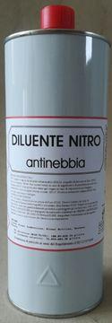 Picture of ERMAS DILUENTE NITRO ANTINEBBIA ML.1000 LATTINA