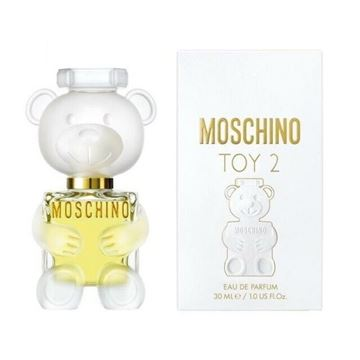Picture of @ MOSCHINO TOY 2  DONNA EDP 30 SPR
