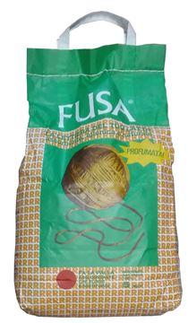 Picture of LETTIERA FUSA KG 5 BENTONITE PROFUMATA