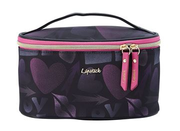 Immagine di BEAUTY CASE 30045 PICCOLO LOVE
