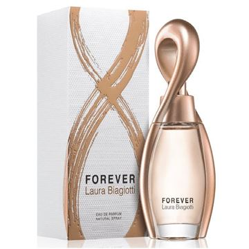 Picture of FOREVER LAURA BIAGIOTTI EDP 60 ML SPRAY