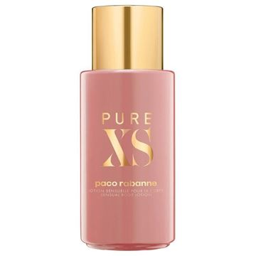 Immagine di PACO RABANNE PURE XS  BODY LOTION 200 ML