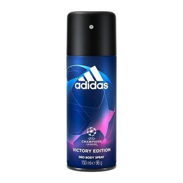 Immagine di @ ADIDAS DEOD U VICTORY EDITION 150 SPR UEFA