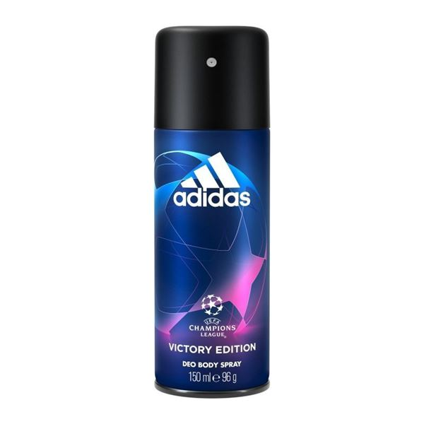 Picture of @ ADIDAS DEOD U VICTORY EDITION 150 SPR UEFA