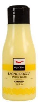 Picture of AQUOLINA BAGNO DOCCIA VANIGLIA 125 ML