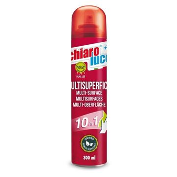 Picture of CHIARO LUCE MULTISUPERFICIE ML.300 SPRAY