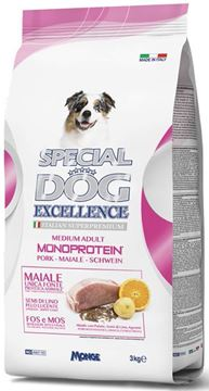 monge special dog excellence