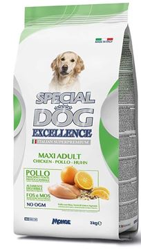 monge-special-dog-excellence-maxi-adult