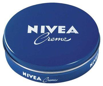 Picture of NIVEA CREMA SCATOLA G 150 BLU