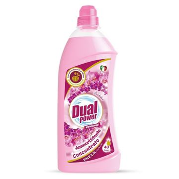Picture of DUAL POWER AMMORBIDENTE CONCENTRATO ORCHIDEA 1000 ML