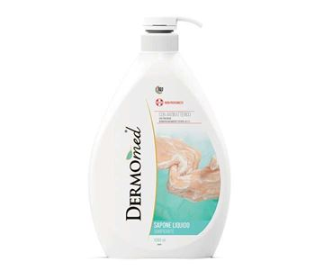 Picture of DERMOMED SAPONE DOSATORE ML 1000 SANIFICANTE