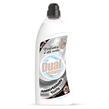 Picture of DUAL POWER AMMORBIDENTE CONCENTRATO VANITY 1000 ML