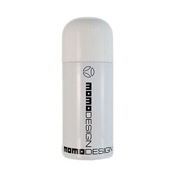 Picture of MOMO DESIGN DOPOBARBA BIANCO 100 ML