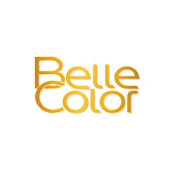 Picture for manufacturer BELLE COLOR