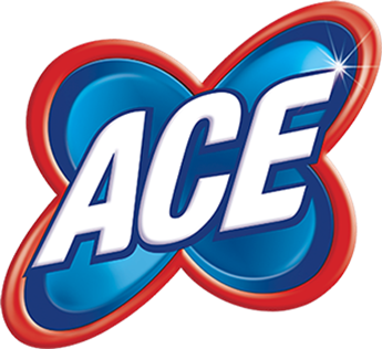 Picture for manufacturer ACE