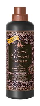 Picture of TESORI D'ORIENTE HAMMAM FABRIC SOFTENER 750 ML