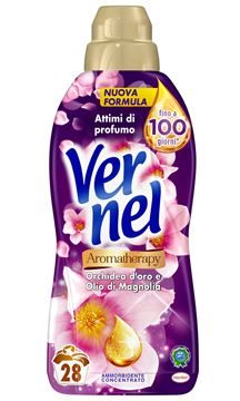 Picture of VERNEL FABRIC SOFTENER 700 ML