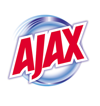 Picture for manufacturer AJAX