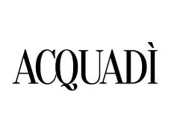 Picture for manufacturer ACQUADì