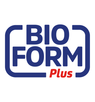 Picture for manufacturer BIOFORM
