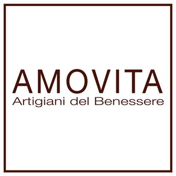 Picture for manufacturer AMOVITA