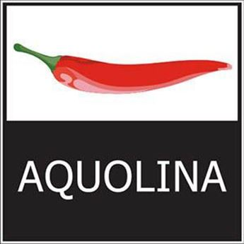 Picture for manufacturer AQUOLINA