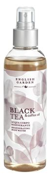 Picture of ATKINSON GARDEN ACQUA CORPO BLACK TEA 200
