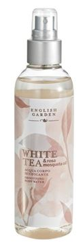 Picture of ATKINSON GARDEN BODY WATER WHITE TEA 200
