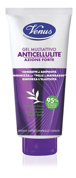 Picture of VENUS GEL ANTICELLULITE MULTIATTIVO ML 300