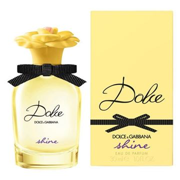 Picture of DOLCE & GABBANA SHINE EDT 30 SPRAY