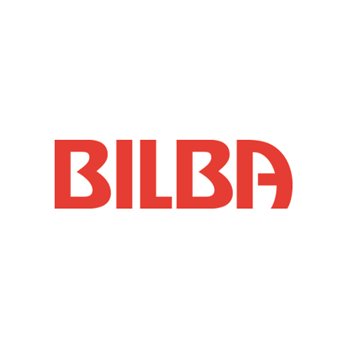 Picture for manufacturer BILBA