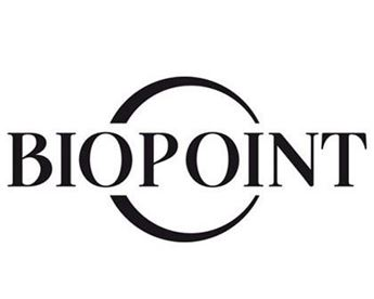 Picture for manufacturer BIOPOINT