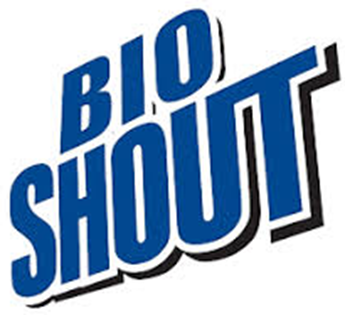 Picture for manufacturer BIOSHOUT