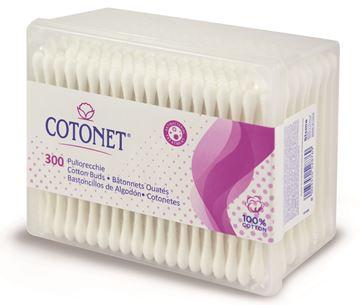 Picture of COTONET PULIOR.BARATTOLO X 300-