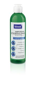 Picture of KELEMATA SHAMPOO FIORDALISO ML 250