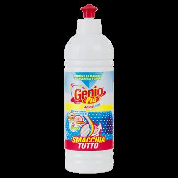 Genio Più Smacchiatutto da 450 ml