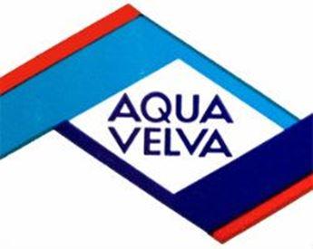 Picture for manufacturer AQUA VELVA