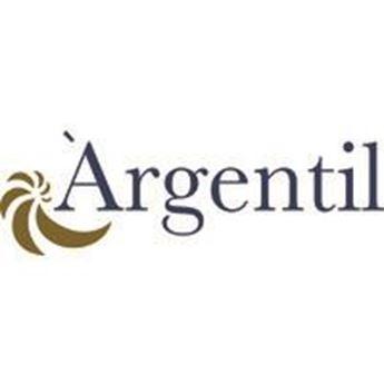 Picture for manufacturer ARGENTIL