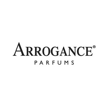 Picture for manufacturer ARROGANCE