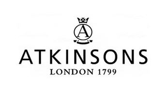 Picture for manufacturer ATKINSON