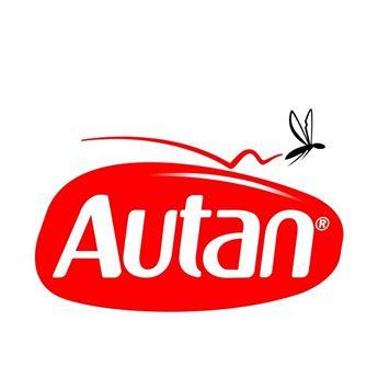 Immagine per il produttore AUTAN