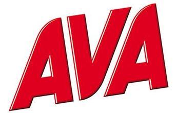 Immagine per il produttore AVA