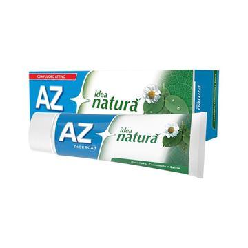 Picture of AZ TOOTHPASTE IDEA NATURA ML 75 EUCALYPTUS
